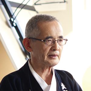大和製作所 社長 藤井 薫