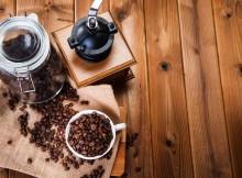 カフェの開業資金・準備・融資のポイントと 成功例/失敗例を紹介