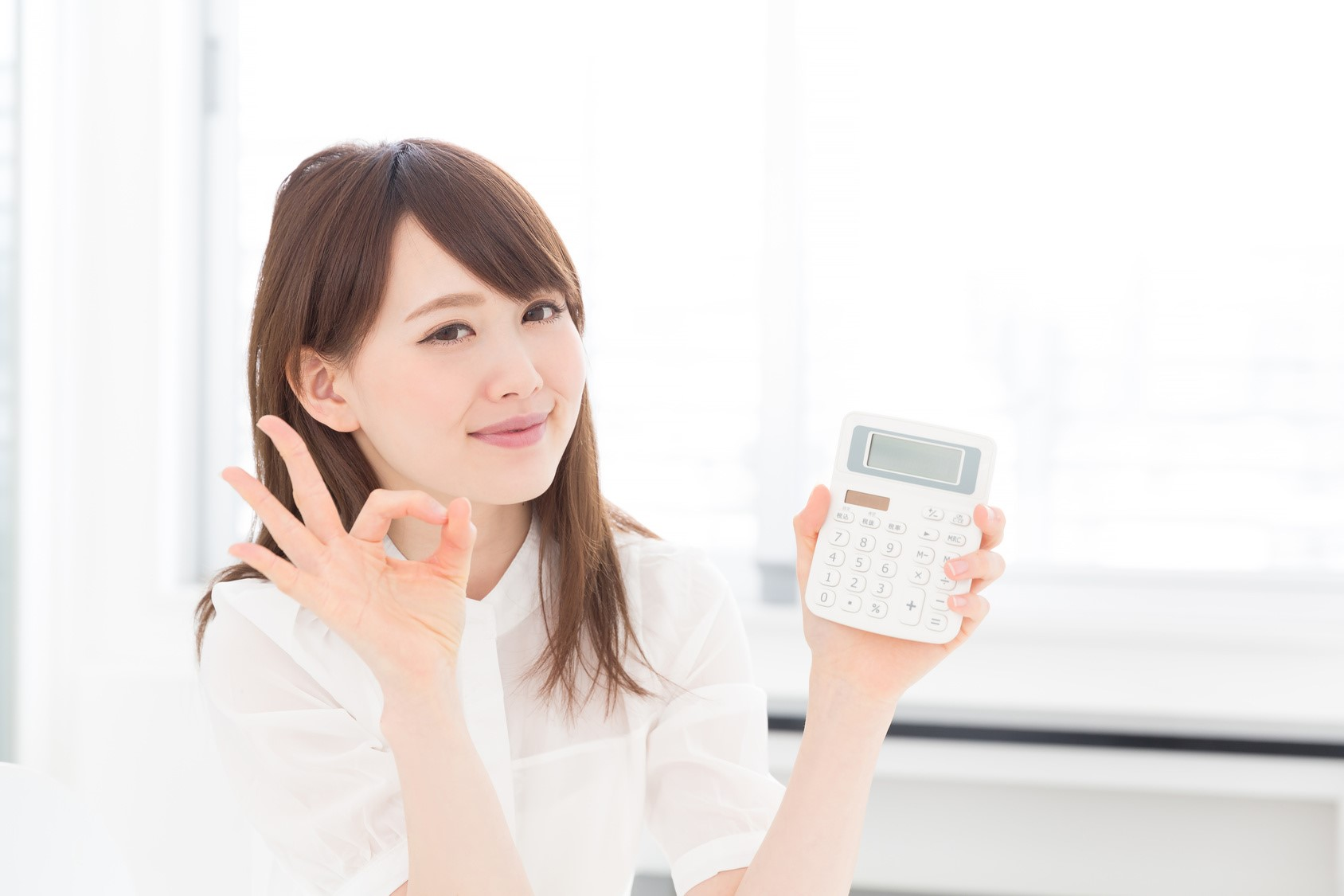 kaigyosikin_chotatsuhou4